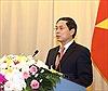 EVFTA, EVIPA quan trọng cả về chiến lược và kinh tế trong quan hệ Việt Nam - EU