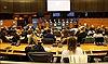 Phê chuẩn EVFTA, EVIPA tạo động lực mới cho quan hệ Việt Nam-EU
