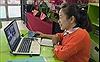Chuyện học online thời chống dịch