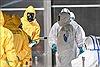 Italy xác nhận 357 trường hợp nhiễm SARS-CoV-2 và 11 ca tử vong
