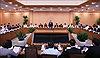 Bí thư Thành ủy Hà Nội: Cách ly là giải pháp hàng đầu để phòng dịch COVID-19