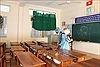 Đồng Nai, Long An, Kiên Giang tiếp tục cho học sinh nghỉ học để phòng dịch