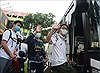 Những ngày cách ly nhiều cảm xúc của du khách nước ngoài tại Đà Nẵng