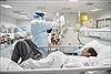 Trung Quốc không có thêm ca nhiễm mới virus SARS-CoV-2 trong nước