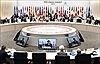 Trung Quốc kỳ vọng vào Hội nghị thượng đỉnh G20 trực tuyến
