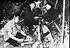 Kỷ niệm 45 năm thống nhất đất nước: Ký ức phóng viên chiến trường GP10