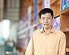 Giải thưởng Tạ Quang Bửu năm 2020: Công trình thứ 2 của nhóm tác giả Việt Nam được công bố trên Tạp chí hạng nhất quốc tế về Vật lý
