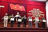 TP Cần Thơ long trọng tổ chức Lễ kỷ niệm 130 năm Ngày sinh Chủ tịch Hồ Chí Minh