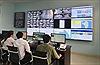 Phú Quốc chính thức khai thác ứng dụng thành phố thông minh