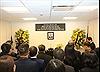 Phái đoàn thường trực Việt Nam tại LHQ mở sổ tang Chủ tịch nước Trần Đại Quang