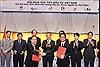 Thủ tướng Nguyễn Xuân Phúc: Nhật Bản là hình mẫu đầu tư FDI tại Việt Nam