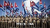 Cách mạng Cuba thành công - sự kiện chính trị ảnh hưởng lớn ở Mỹ Latinh thế kỷ XX