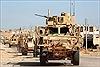 Nga: Mỹ lợi dụng trại tị nạn Rukban để bao biện sự hiện diện quân sự ở Syria