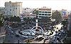 Xây dựng và phát triển Buôn Ma Thuột thành đô thị trung tâm vùng Tây Nguyên