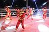 Sức mạnh võ thuật Việt Nam - Bài 1: Tinh hoa dân tộc gắn với xây dựng và bảo vệ đất nước