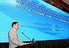 Diễn đàn thúc đẩy hợp tác đầu tư thương mại Việt Nam - Trung Quốc