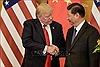 Căng thẳng Mỹ - Trung và vấn đề Iran dự kiến sẽ chi phối Hội nghị G20