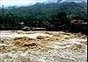 Nguy cơ lũ quét, sạt lở đất trong đêm ở Lạng Sơn, Thanh Hóa, Nghệ An