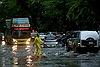 Thời tiết dịp nghỉ lễ 2/9: Bắc Bộ và Bắc Trung Bộ mưa to diện rộng