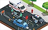 6.975 người chết vì tai nạn giao thông trong 11 tháng năm 2019