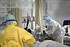 Gia tăng số ca tử vong do virus Corona trên toàn cầu lên 362 người