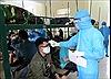 Báo Financial Times ca ngợi mô hình dập dịch COVID-19 của Việt Nam