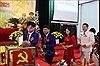 Lào Cai tổ chức Đại hội Đảng bộ cấp cơ sở đầu tiên nhiệm kỳ 2020 - 2025