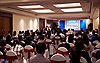 Hợp tác quảng bá du lịch Quảng Châu, Thẩm Quyến và Hà Nội