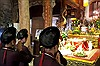 Trải nghiệm Tết truyền thống tại phố cổ Hà Nội