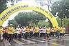 Giải chạy vì thế hệ trẻ
