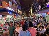 Hà Nội đón khoảng 270.000 lượt khách dịp lễ 2/9