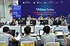Xác định 10 đội vào vòng chung kết WhiteHat Grand Prix 06 do Việt Nam tổ chức