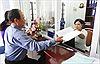 Tỉnh Phú Yên phát triển đối tượng tham gia BHXH, BHYT