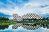 Hà Nội lập thêm khu cách ly tập trung tại khu ký túc xá đại học FPT