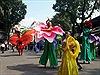Không gian đi bộ quanh hồ Hoàn Kiếm: Từ nơi hội tụ văn hóa đến hiệu quả kinh tế