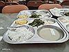 Thanh tra toàn diện trường tiểu học Ái Mộ B sau phản ánh về bữa ăn bán trú