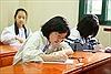 Hà Nội công bố lịch tuyển sinh các lớp đầu cấp