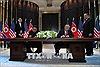 Hội nghị Thượng đỉnh Mỹ - Triều Tiên lần 2: Cơ hội mở đường xây dựng lòng tin