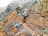 Đắk Nông tập kích 3 điểm khai thác vàng trái phép, bắt giữ nhiều đối tượng