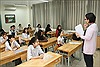 Trên 6.400 thí sinh thi vào lớp 10 ở Quảng Bình sẽ thi lại môn Ngữ văn