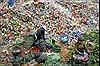 Giảm thiểu tối đa rác thải nhựa trên biển - Bài cuối: Lựa chọn công nghệ phù hợp