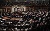 Hạ viện Mỹ thông qua nghị quyết gửi bản luận tội Tổng thống Trump lên Quốc hội Mỹ