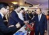 Thủ tướng Nguyễn Xuân Phúc dự Hội nghị xúc tiến đầu tư tỉnh Quảng Ngãi năm 2019