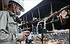 Tình trạng 'nhiễu' thông tin trong xử lý sự cố vụ cháy công ty Rạng Đông