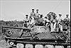 Dấu ấn về Quân tình nguyện Việt Nam trong mối quan hệ đoàn kết đặc biệt Việt - Lào: Phần 1
