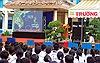 Triển lãm số 'Hoàng Sa, Trường Sa của Việt Nam' tại Bạc Liêu