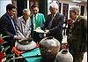 Phát động hiến tặng tài liệu, hiện vật Chiến dịch Điện Biên Phủ