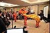 Tưng bừng Tết Việt từ Nhật Bản tới Tanzania