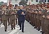 Đồng chí Đỗ Mười - người cộng sản mẫu mực và trung kiên