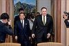 Mỹ bác cáo buộc có 'tư duy gangster' trong đàm phán phi hạt nhân với Triều Tiên